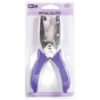 McGill Ribbon Stitch Punch Packaged